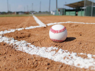 Field of Dreams baseball game rescheduled to June 30
