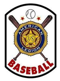 Tough game for Abington Legion after layoff