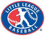 Abington has single entry in Little League tournaments