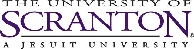 Abington-area students named to dean's list at The University of Scranton