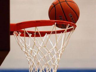Lackawanna County 3 on 3 Basketball Tourney slated for downtown Scranton