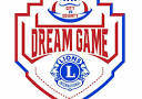 Four Lackawanna Trail Lions, two Abington Heights Comets in Dream Game