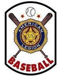 Abington American Legion team slips to .500 mark