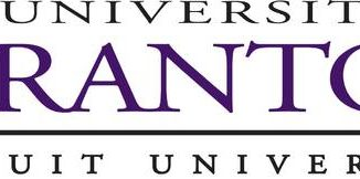 The University of Scranton offers evening courses in fall