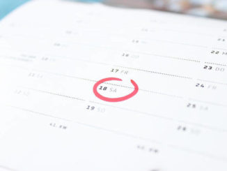 Abington Journal arts and entertainment calendar for week of Sept. 18, 2019