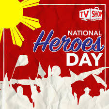Heroes Day set for Sept. 14 at Lackawanna County Emergency Service Center