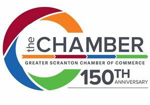 Applications available for Greater Scranton Chamber of Commerce's SAGE Awards