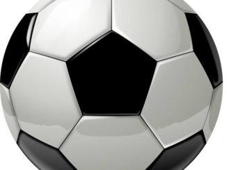 Top high school girls soccer teams will meet this week