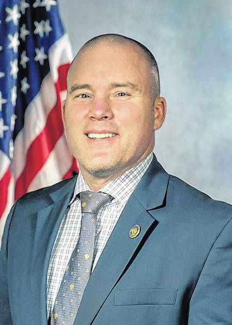 Speaker announces special election for Flynn's 113th District seat