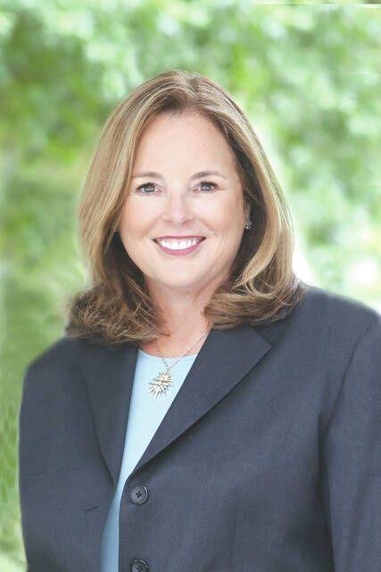 <p>Marion K. Munley</p>